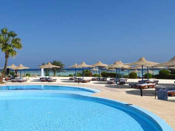 Hospitality / Hotel Industry in Kenya